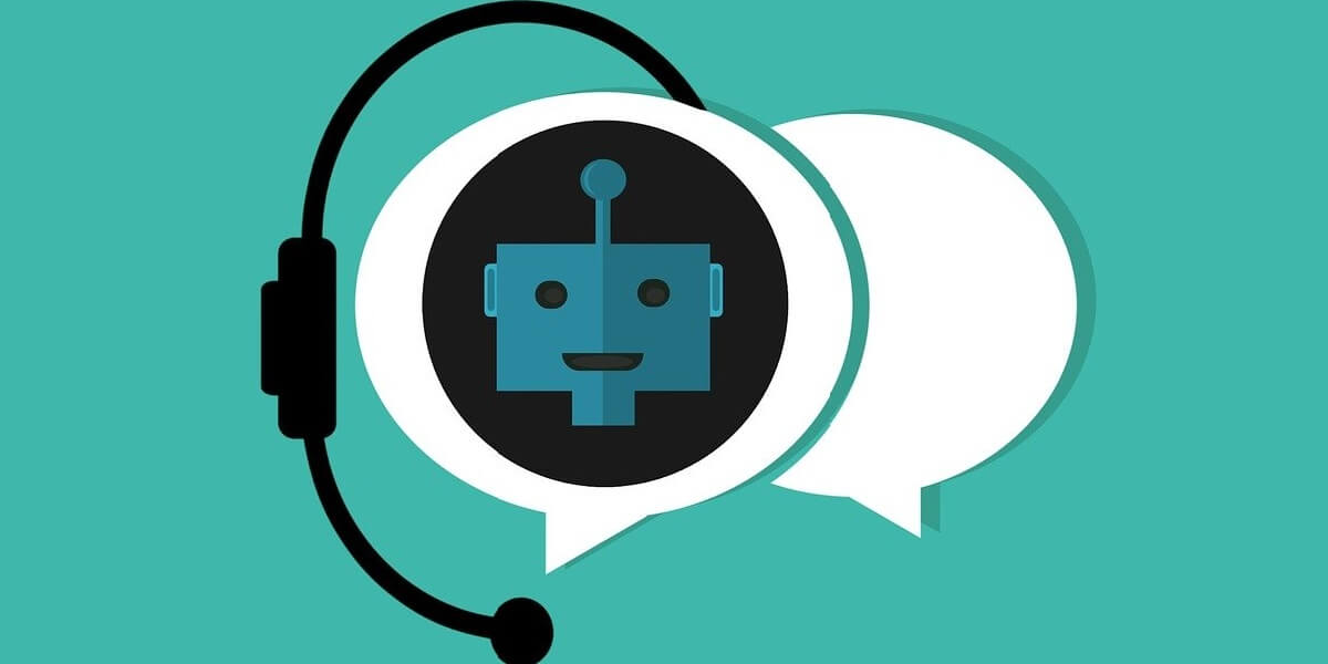 That Chatbot May Be Chatty, But Is It Engaging?